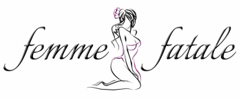 Femme Fatale Boudoir Photography - All Female Team of Boudoir Photographers, Johannesburg, Gauteng